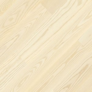 Jesion Elegance Bielony