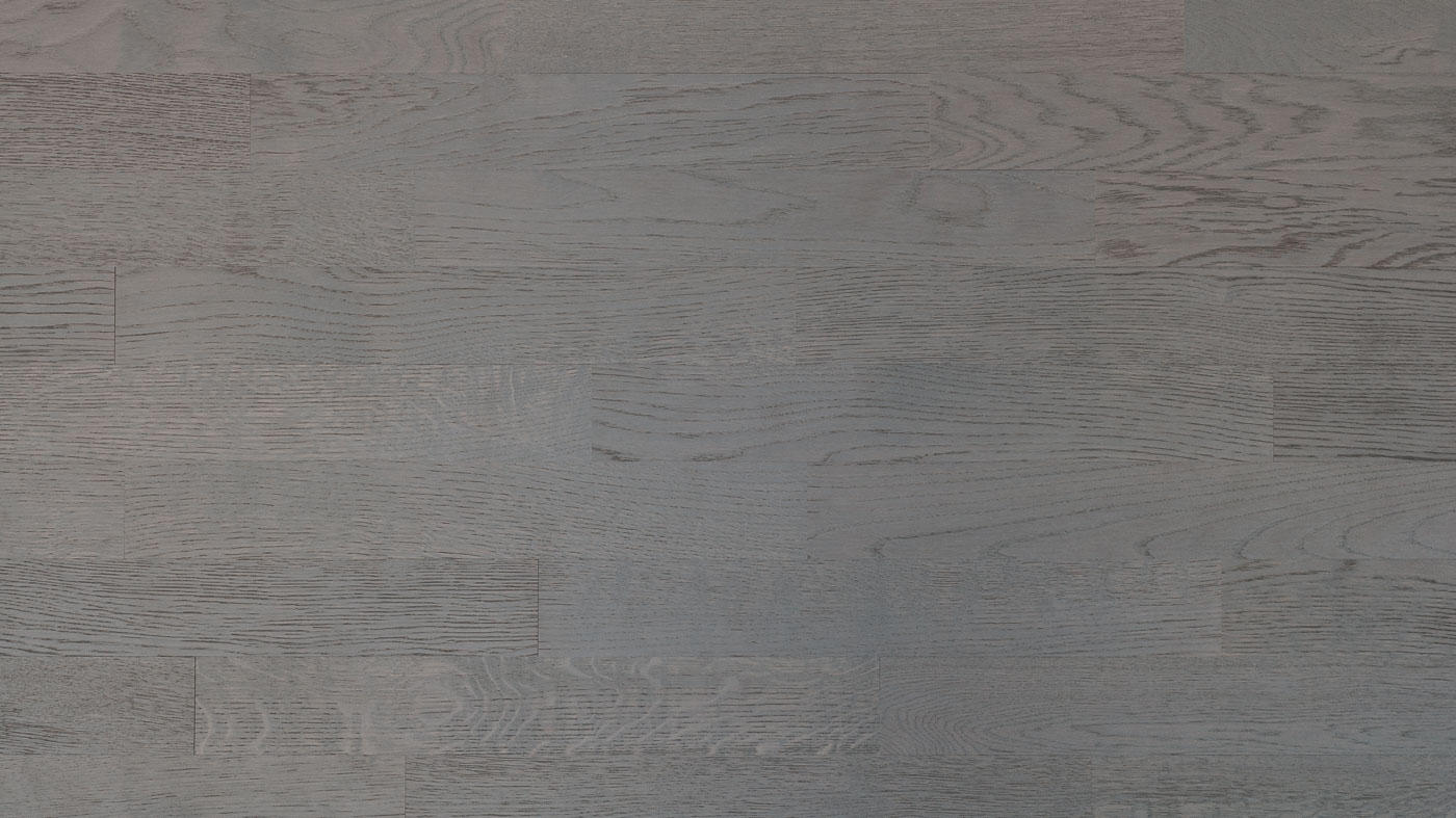 Dąb Grey