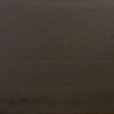 Dąb Grey Pearl Rustical Premium